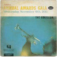 TBBCA Awards Gala invitation Gala Invitation, Invitations, Tampa Bay, Awards, Culture, Save The Date Invitations, Shower Invitation, Invitation