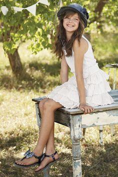 Nice #Dress for #girls