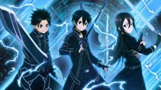 Kirito Cosplay – How to Make (Most Complete Tutorial)