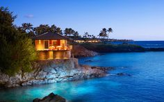+Our+readers+were+stunned+by+these+beautiful+resorts+on%26nbsp%3Bthe+Hawaiian+islands.%0A+