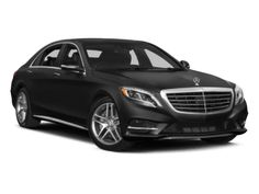 Do you want to book limousine services? We are here for you with our cost effective transportation services. Our best ever contain all of your personal, corporate transportation, airport service, and special events limousine service in Atlanta and most major cities worldwide.So hire us today for best limousine services. #bestlimousineservices #airportlimoAtlantaGeorgia