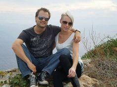 mu Dash Berlin & Emma Hewitt! Music unites! ♥