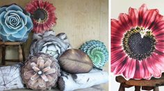 http://theawesomedaily.com/plantillo-plant-pillows-bring-the-perfectly-imperfect-beauty-of-nature-into-your-home/   Plantillo plant pillows are pillows resembling plants in nature that look so realistic. If you love the outdoors like I do, these pillows are a perfect way