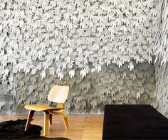 That 'handmade' Urban Outfitters'esque exhibit design stuff?   Forum   Archinect