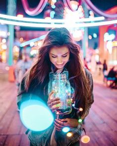 Find images and videos about girl, photography and pink on We Heart It - the app to get lost in what you love. Light Photography, Creative Photography, Portrait Photography, Bokeh, Style Tumblr, One Photo, Photos Tumblr, Foto Pose, Tumblr Girls