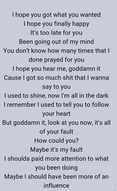 ChanceTheRapper lyrics | MUSIC | Pinterest | Rapper, Songs and ...