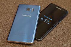 http://www.biphoo.com/bipnews/technology/korean-relaucnh-of-galaxy-note-7-off-to-a-good-start.html