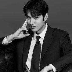 Korean Actors List, Korean Celebrities, Asian Actors, Jung So Min, Boys Over Flowers, Lee Min Ho Instagram, Lee Min Ho Smile, Lee Min Ho Photos, O Drama