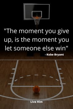 5 Inspirational Quotes from Kobe Bryant – Live Him – Inspirational quotes for women – Korb Kobe Quotes, Kobe Bryant Quotes, Kobe Bryant Nba, Woman Quotes, Life Quotes Love, Quotes Women, Inspirational Quotes For Kids, Motivational Quotes, Basketball Kobe