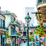 The 15 Best Interior Designers in New Orleans -