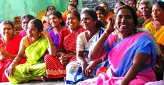 Tamil Nadu, Kerala have high female literacy - and most women entrepreneurs , http://bostondesiconnection.com/tamil-nadu-kerala-high-female-literacy-women-entrepreneurs/,  #Keralahavehighfemaleliteracy-andmostwomenentrepreneurs #TamilNadu