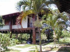 Cuba  SANTIAGO DE CUBA  L'isla de la Juventud (2.200 kmq), cui Stevenson si ispirò per l'isola del tesoro, è la più grande tra le isole minori.