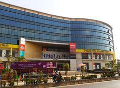 Phoenix Marketcity, Mumbai