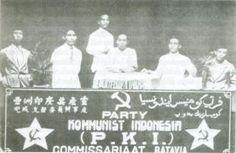 PKI-1925-Commisariate_Batavia