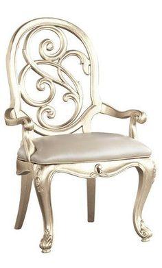 Gertrude Arm Chair Found on jossandmain.hardpin.com
