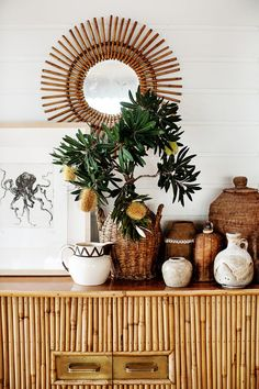 Superb ideas when thinking about home improvment. home improvement project diy. Home decor. Australian Home Decor, Australian Homes, Console Table, Kara Rosenlund, Consoles, Stradbroke Island, Home And Deco, Home Interior Design, Interior Design Vignette