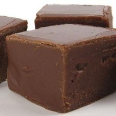 Chocolate Marijuana Fudge