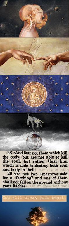 De 8 Bedste Billeder Fra Mary Doria Russell P Pinterest Mary