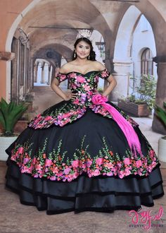 Quinceanera dresses, decorations, tiaras, favors, and supplies for your quinceanera! Many quinceanera dresses to choose from! Quinceanera packages and many accessories available! Mexican Quinceanera Dresses, Quinceanera Planning, Quinceanera Decorations, Mexican Dresses, Quinceanera Party, Baptism Decorations, 15 Dresses, Blue Dresses, Fashion Dresses