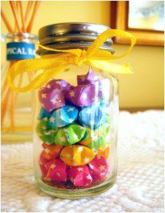 Star Jar - One by Popo-Licious.deviantart.com on @DeviantArt