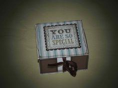 You are so spécial