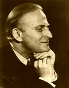 """""""There is no such thing as a difficult piece of music.  A piece os either impossible or easy.  The process whereby it migrates from one category to the other is known as PRACTICING."""" ~ Sir Yehudi Menuhin"""