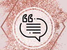 Instagram Logo, Instagram Feed, Instagram Story, Wal Paper, App Icon, Google Drive, Make It Yourself, Marketing, Amanda