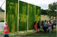 misceláneogalería de fotosproceso  SIGA DE ARCHIVO SIN PROCESARTWITTERFACEBOOKRSS      Artistas crean retratos gigantes sobre la hierba en vivo  http://www.wired.com/rawfile/2012/07/artists-create-giant-portraits-on-live-grass/