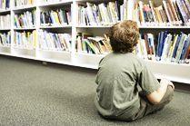 Tehtävävinkkejä | Aikakausmedia. Teaching, Education, Learning, Educational Illustrations, Onderwijs, Tutorials, Studying
