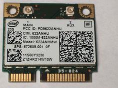Driver for Mellanox MHGS18-XS HCA Card