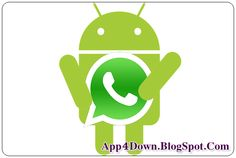 WhatsApp Messenger 2.12.143 For Android Full Download