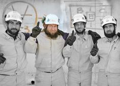 Eva Bartlett: How the MSM whitewashed al-Qaeda and White Helmets in Syria -- Puppet Masters -- Sott.net