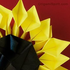 origami-sunflower-2-560b