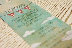Wedding invitation Alexa e Rocco ♥ #invito #matrimonio #nozze #wedding #partecipazione #invitation #love #lego #sposenonconvenzionali #ideealternative #Blackbeans #verona #graphicdesing