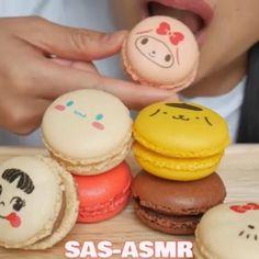 7 Eating Pretty Ideas Eat Pretty Mukbang Asmr Asmr sas, sas asmr, sas asmr age, sas asmr face, sas asmr husband, sas asmr instagram, sas asmr net worth, sas asmr real name, sas. 7 eating pretty ideas eat pretty