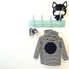 Sweater Size 74-104 Www.kstromblad.se