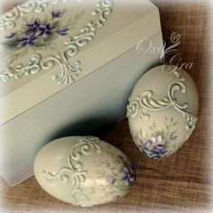 1 million+ Stunning Free Images to Use Anywhere Egg Crafts, Easter Crafts, Diy And Crafts, Easter Gift, Happy Easter, Types Of Eggs, Trash Art, Easter Egg Dye, Ukrainian Easter Eggs