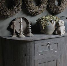 Decor, Furniture, Dove Grey, Entryway Tables, Home Decor, Vase, Entryway
