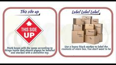 Pacdepot- SELF STORAGE AND PACKING TIPS
