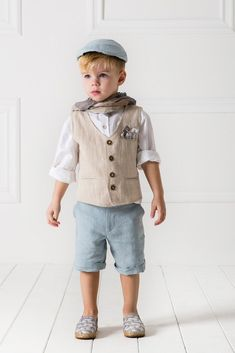 Picture of Designer's Cat ORFEAS Kids Clothes Boys, Kids Outfits Girls, Kids Boys, Boy Outfits, Fashion Outfits, Cat Shoes, Kids Fashion Boy, Summer Looks, Street Style