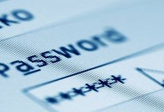 You need strong, long, and different passwords for each of your accounts in order to avoid a successful hack, which is why a password manager such as 1Password or KeyPass is a must (unless you're a genius able to memorize all the combinations, of course).