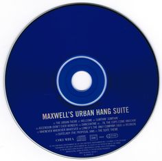 Jay z the blueprint hip hop and rb imagery pinterest images for maxwell maxwells urban hang suite malvernweather Image collections