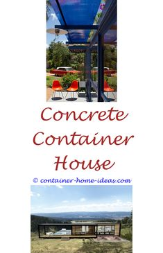 Shipping container house blueprints container house design buyshippingcontainerhome thanksgiving take home containers shipping container home builders seattle howtobuildashippingcontainerhome single shipping malvernweather Image collections