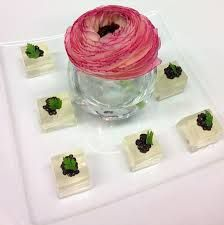 champagne & canapes - Google Search