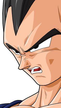 HD Wallpaper 43 Dragon Ball Z, Goku Y Vegeta, Goku Vs, Power Rangers, Broly Movie, Db Z, Fantasy Art Men, Naruto Sasuke Sakura, Avengers Wallpaper