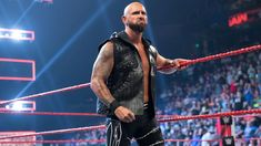 """Karl Anderson's wife says WWE roster was held hostage: """"don't ever go back again!"""" - UFC, Mixed Martial Arts (MMA) News, Results: All Martial Sports Vince Mcmahon, Wrestling News, Fight Night, Wwe News, Brazilian Jiu Jitsu, Mixed Martial Arts, Wwe Superstars, Taekwondo, Judo"""
