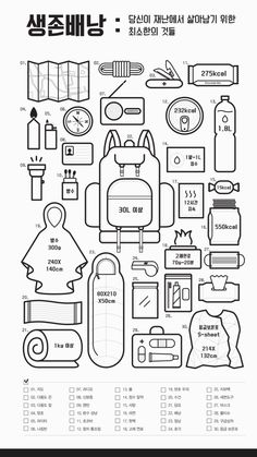 Infographics , UI Design et Web Design - 에 관한 인포그래픽 - CoDesign Magazine Web Design, Icon Design, Layout Design, Design Art, How To Design, Line Illustration, Graphic Design Illustration, Dm Poster, Plakat Design