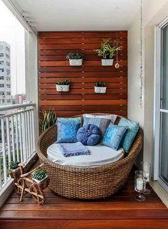 Cozy Corner Ideas For Ultimate Comfort (20)