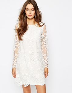 Robe pour mariage - Asos