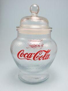 *COCA-COLA ~ Rare Coca Cola Coke